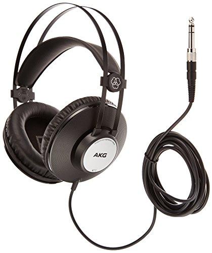 Best Closed Back Headphones Under 200 Dollars Top 10