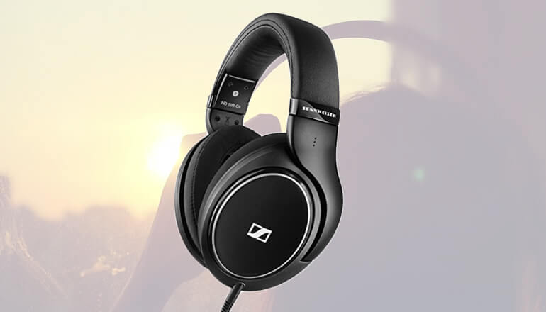 best closed back headphones under 200