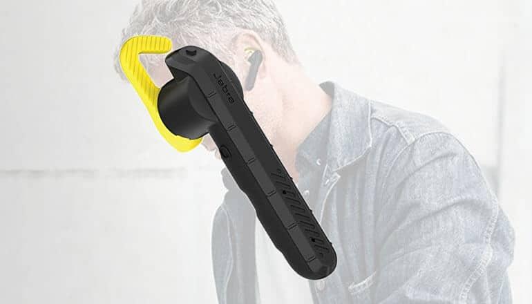 best headphones for construction workers